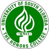 School Supplies Drive moves to USF Honors College | School ...