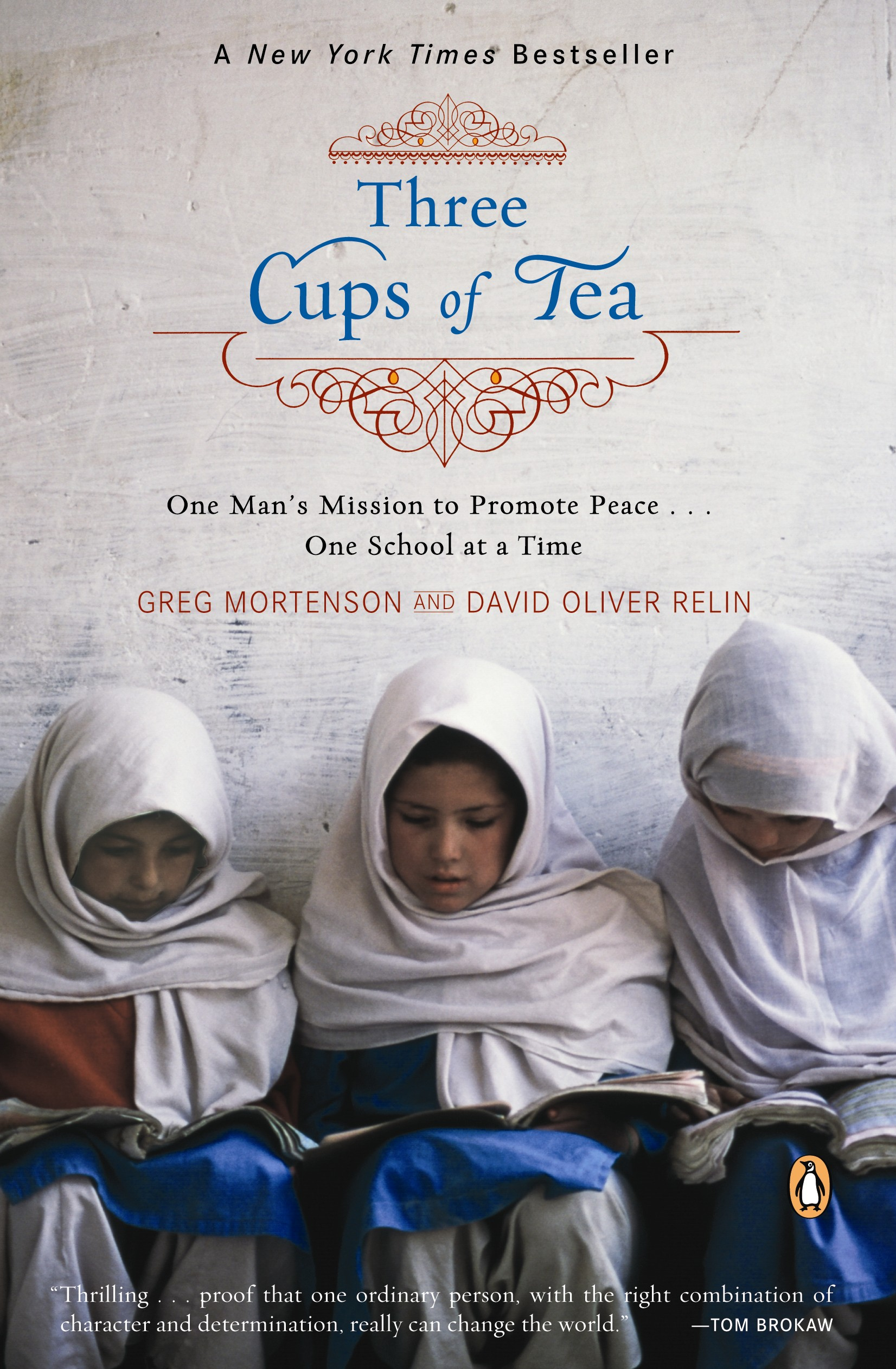 essay about three cups of tea The way he combats all the most humanitarian incidents of the world, let us write or edit the essay on your topic three cups of tea with a personal 20% discount try it now such as the atrocious activities of the terrorists, extreme weather, dreadful roads and disgraced corruption, fills one with the zeal to stand-up and deal with the odds.